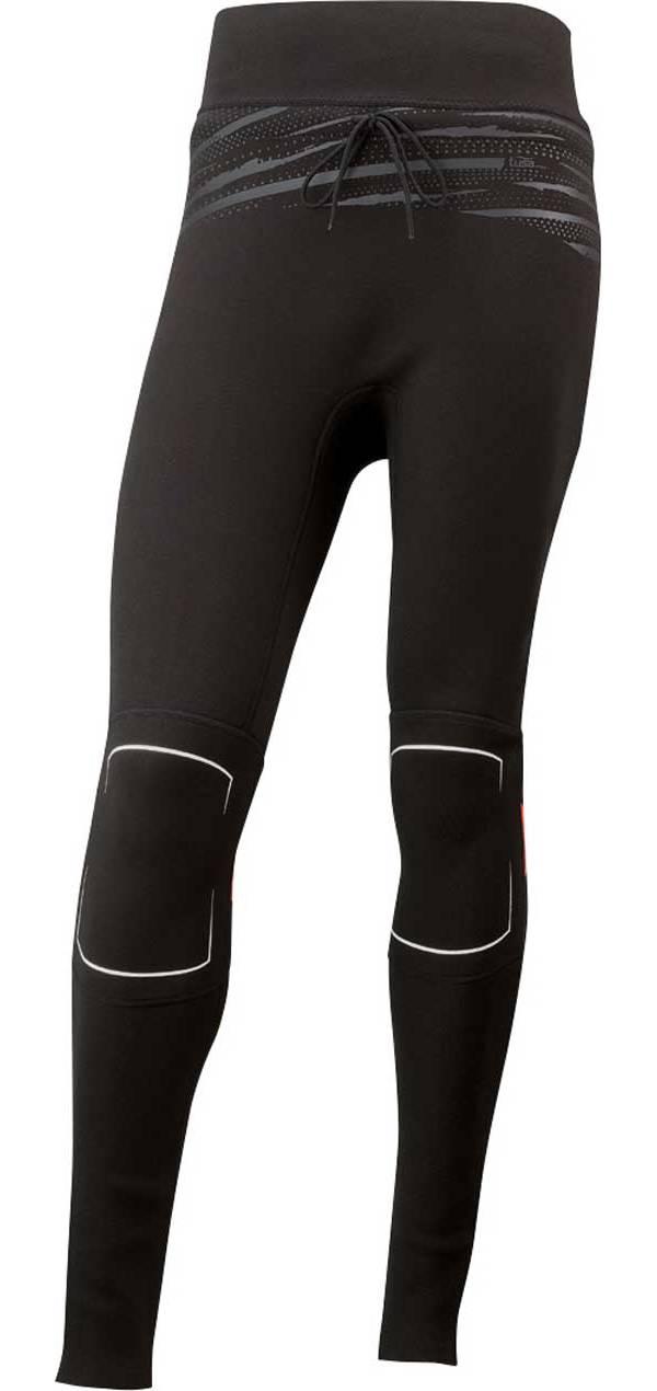 TUSA Sport Men's 2mm Neoprene Wetsuit Pants product image