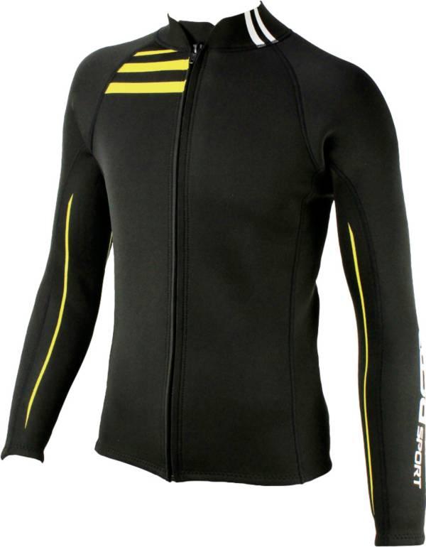 TUSA Sport Men's 2mm Neoprene Wetsuit Top product image