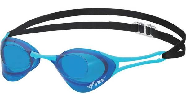 View Swim Blade ZERO V-127 Racing Swim Goggles product image