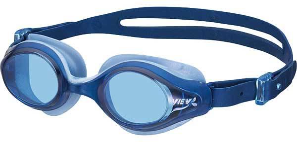 View Swim Selene SWIPE Swim Goggles product image