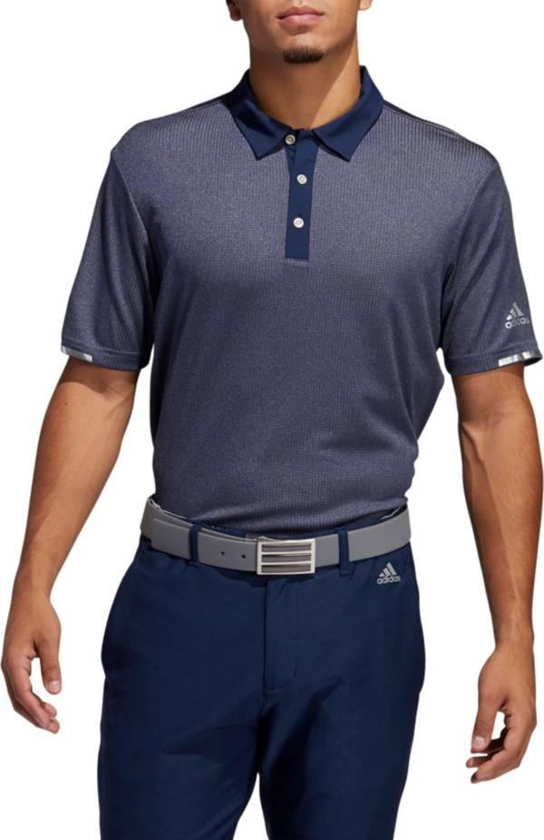 adidas Men's Heat.RDY Base Golf Polo product image