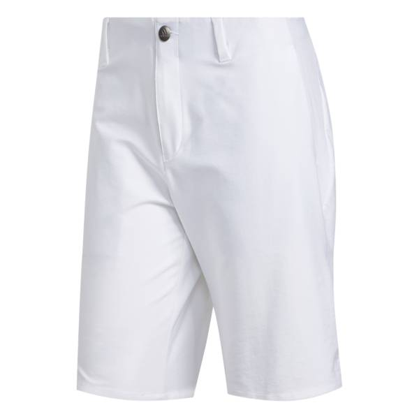 adidas Men's Ultimate365 3-Stripe Golf Shorts product image