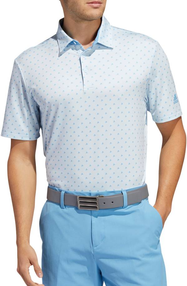 adidas Men's Ultimate365 Logo Golf Polo product image