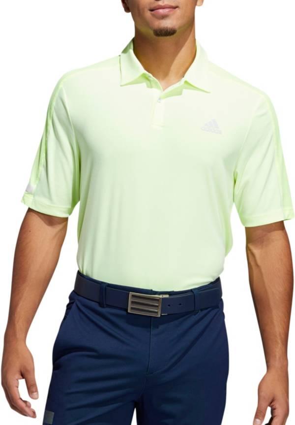 adidas Men's Sport AEROREADY Golf Polo product image