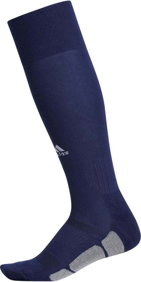 adidas Icon Over The Calf Baseball Socks product image