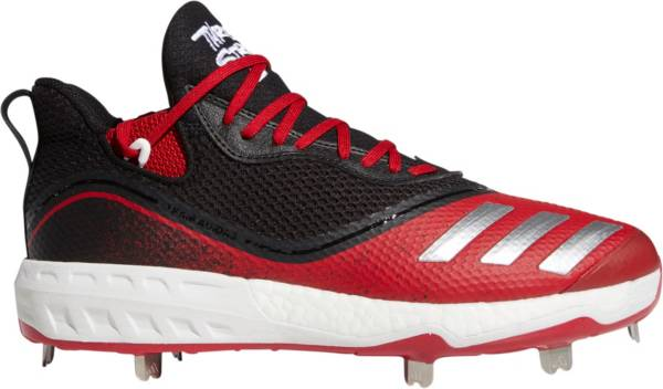 adidas Men's Icon V Baseball Cleats product image