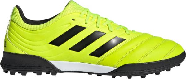 adidas Men's Copa 19.3 Turf Soccer Cleats product image
