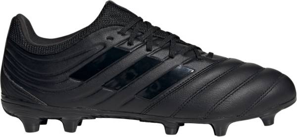 adidas Copa 20.3 FG Soccer Shoes product image
