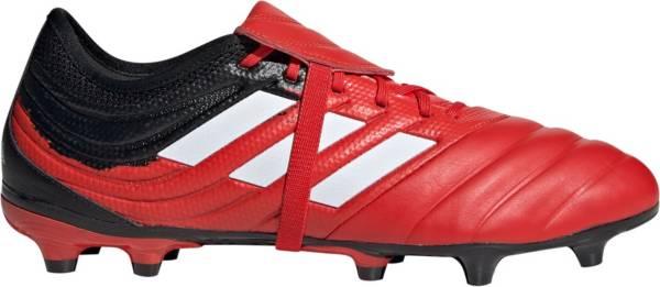 adidas Copa Gloro 20.2 FG Soccer Cleats product image