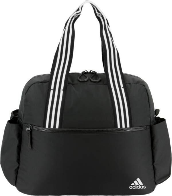 adidas Women's 3S Sport 2 Street Tote Bag product image