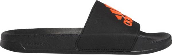 adidas Men's Adilette Shower Slides product image