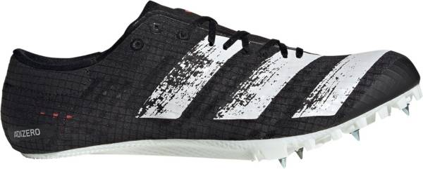 adidas Men's adizero Finesse Track and Field Cleats product image
