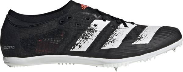 adidas Men's adizero Ambition Track and Field Cleats product image
