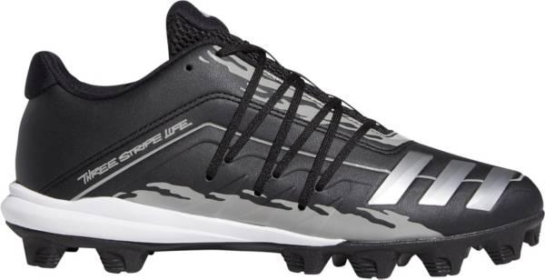 adidas Men's adizero Afterburner 6 Speed Trap Baseball Cleats product image