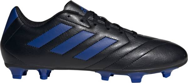 adidas Men's Goletto VII FG Soccer Cleats product image