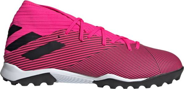 adidas Men's Nemeziz 19.3 Turf Soccer Cleats product image