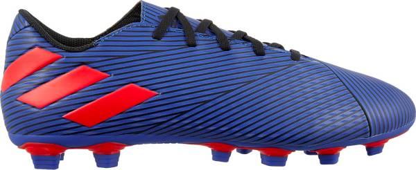 adidas Men's Nemeziz Messi 19.4 FG Soccer Cleats product image