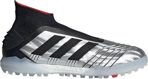 a4692da62b2 adidas Men s Predator 19+ Turf Soccer Cleats. noImageFound. Previous