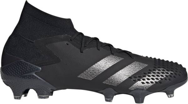 adidas Predator 20.1 FG Soccer Cleats product image