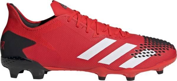 adidas Predator 20.2 FG Soccer Cleats product image