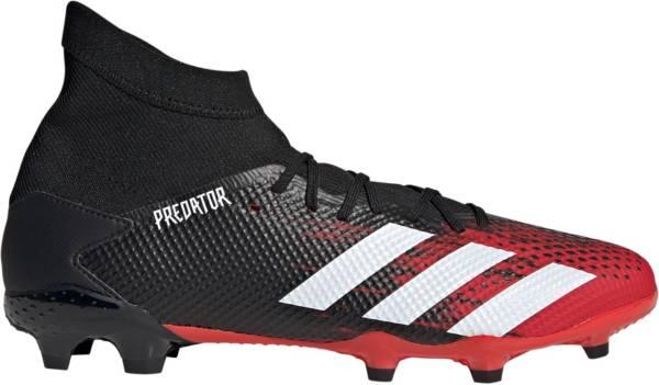 transmisión Penetrar lado  adidas Predator 20.3 FG Soccer Cleats | DICK'S Sporting Goods