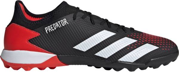 adidas Predator 20.3 Low Turf Soccer Cleats product image