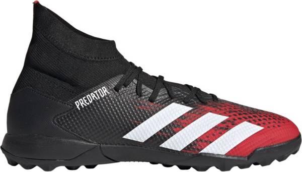 adidas Men's Predator 20.3 Turf Soccer Cleats product image