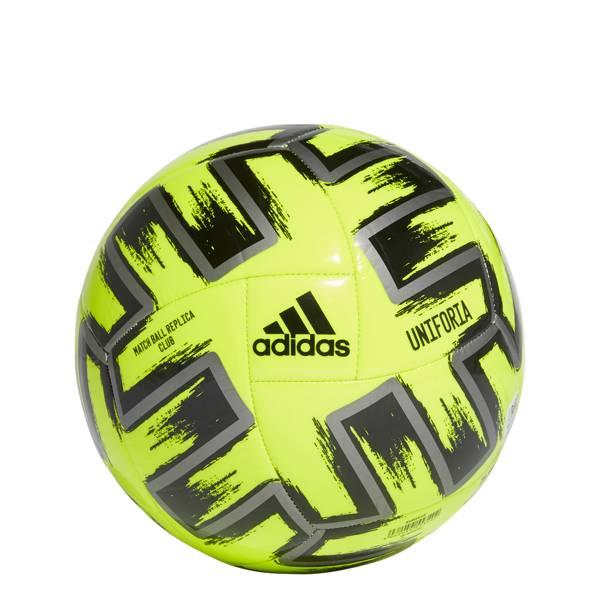 adidas Uniforia Club Soccer Ball product image