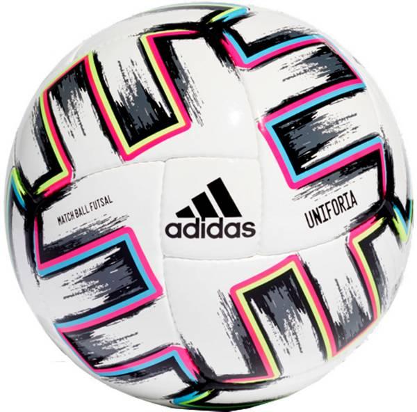adidas Uniforia Pro Sala Futsal Ball product image