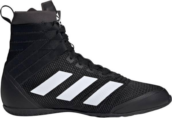 adidas SpeedX 18 Boxing Shoes product image