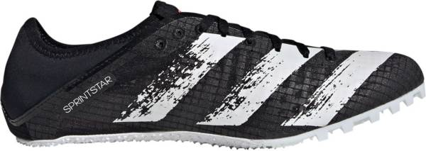 adidas Men's Sprintstar Track and Field Cleats product image