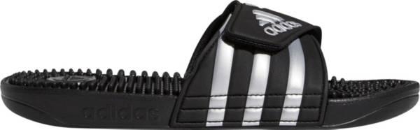 adidas Women's Adissage Slides product image