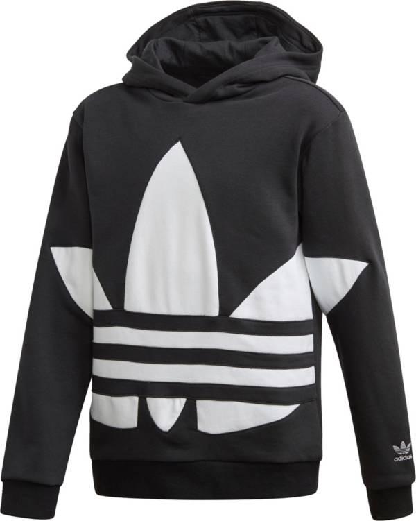 adidas hoodie kind