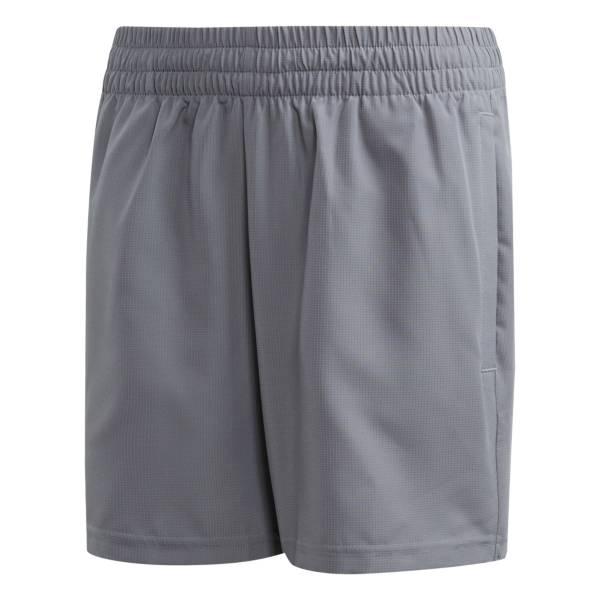 adidas Boys' Club Tennis Short product image
