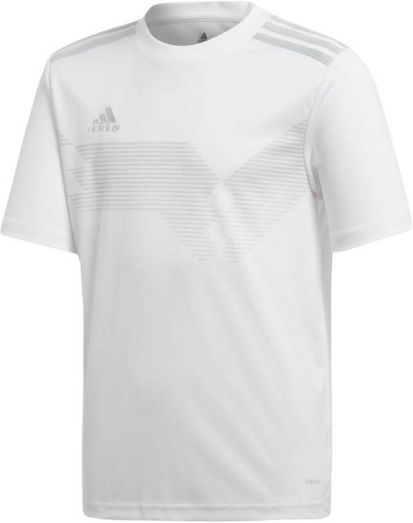 adidas Boys' Campeon 19 Jersey | DICK'S Sporting Goods