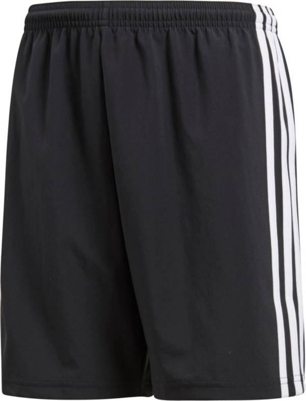 adidas Boys' Condivo 18 Shorts product image
