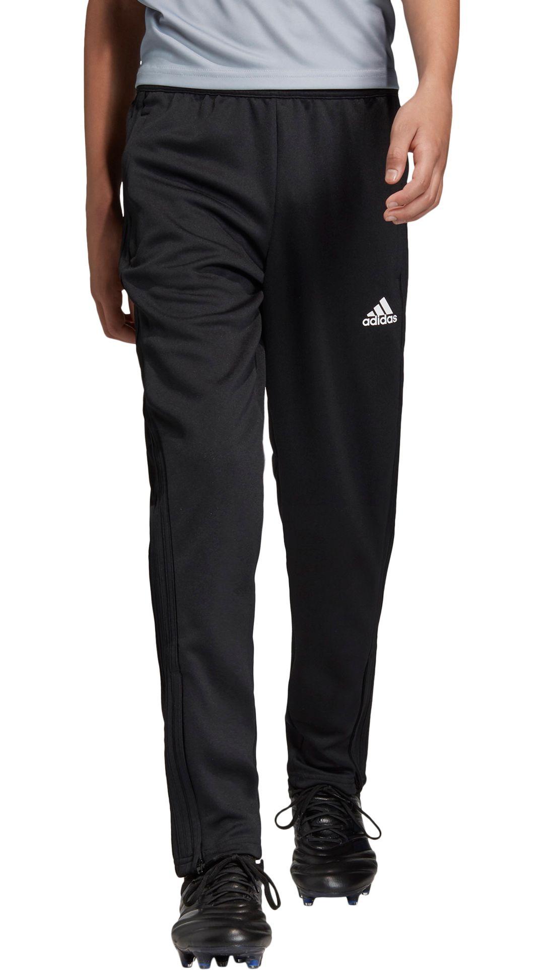 adidas Boys' Condivo 18 Training Pants