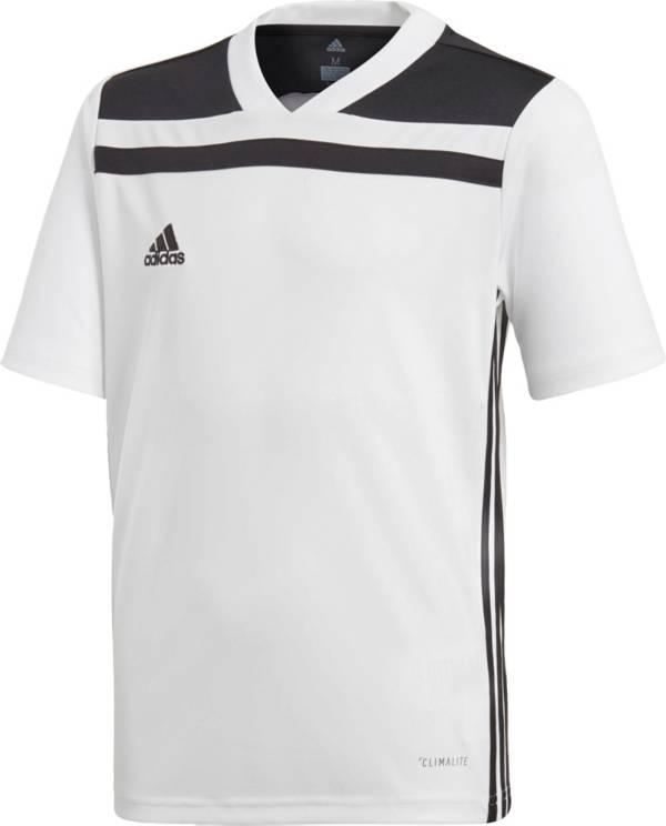 adidas Boys' Regista 18 Jersey product image