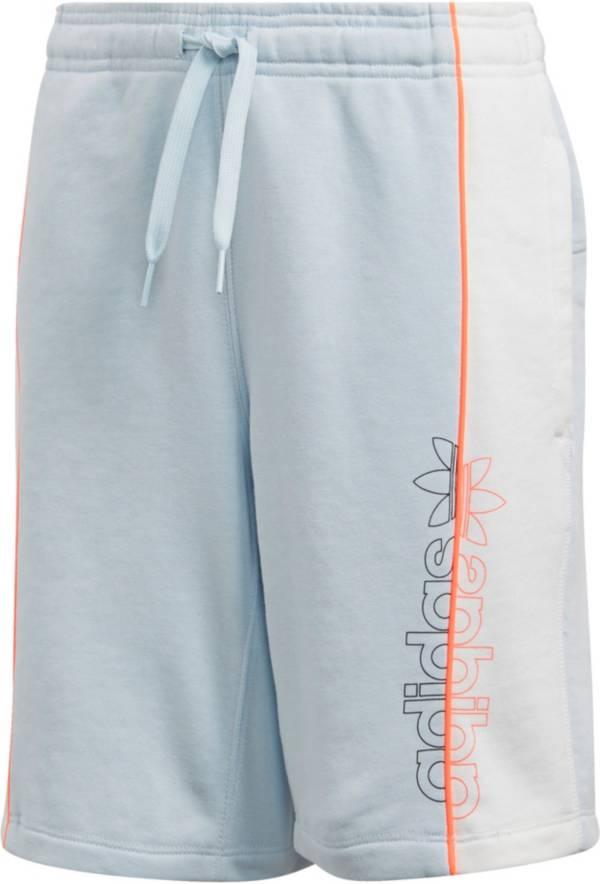 adidas Boys' R.Y.V. Pack Shorts product image