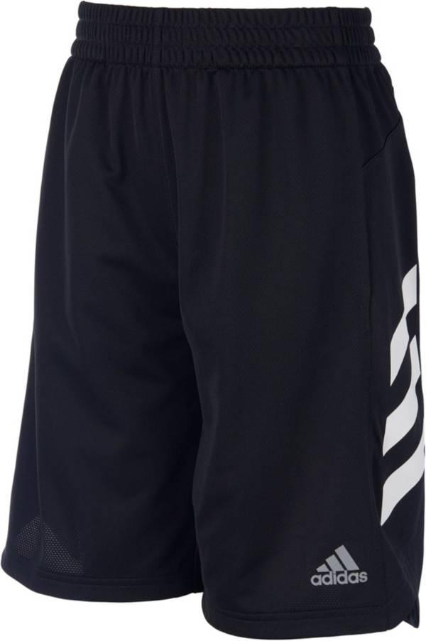 adidas Little Boys' Sport Shorts product image