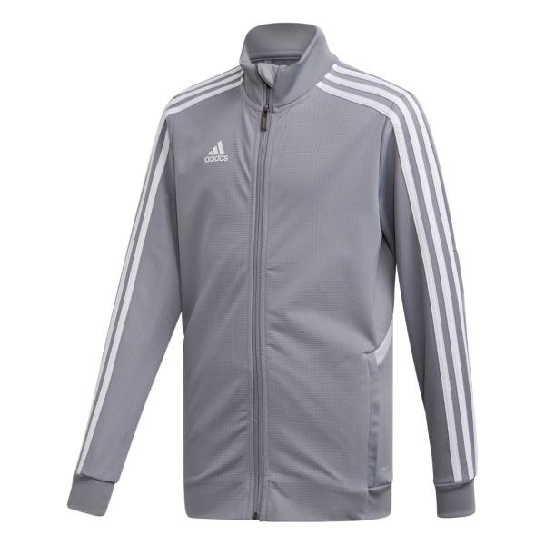 adidas Boys' Tiro 19 Training Jacket product image