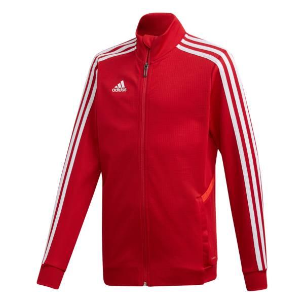 adidas Boys' Tiro 19 Training Jacket product image