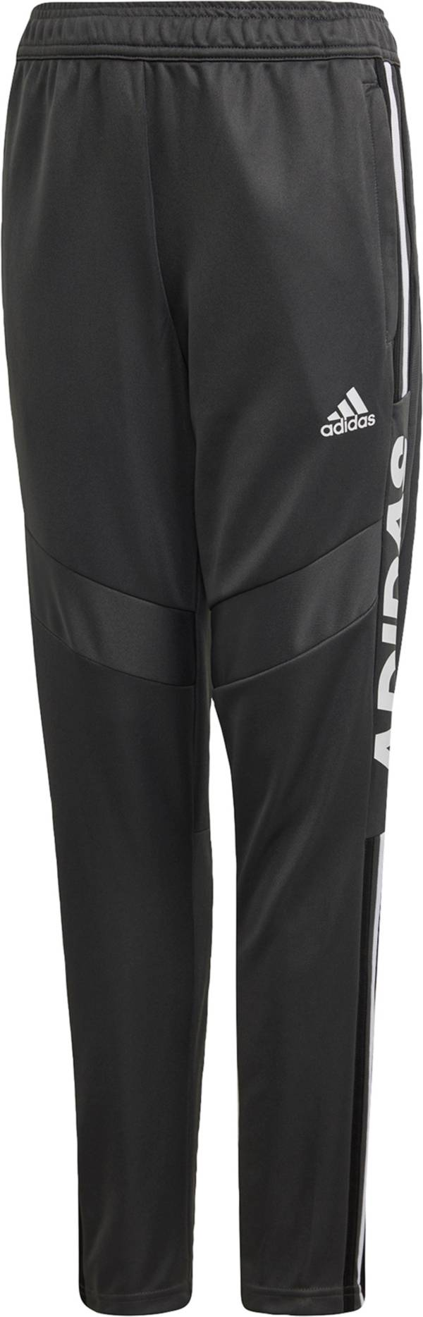 adidas Youth TIRO Training Pants product image