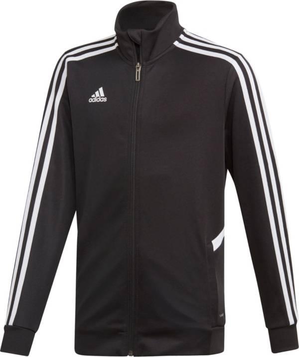 adidas Youth Tiro Training Jacket product image