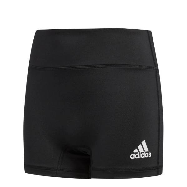 Adidas Youth 4 Inch Short Volleyball Tights product image