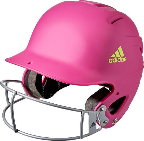 adidas Destiny Softball Batting Helmet product image