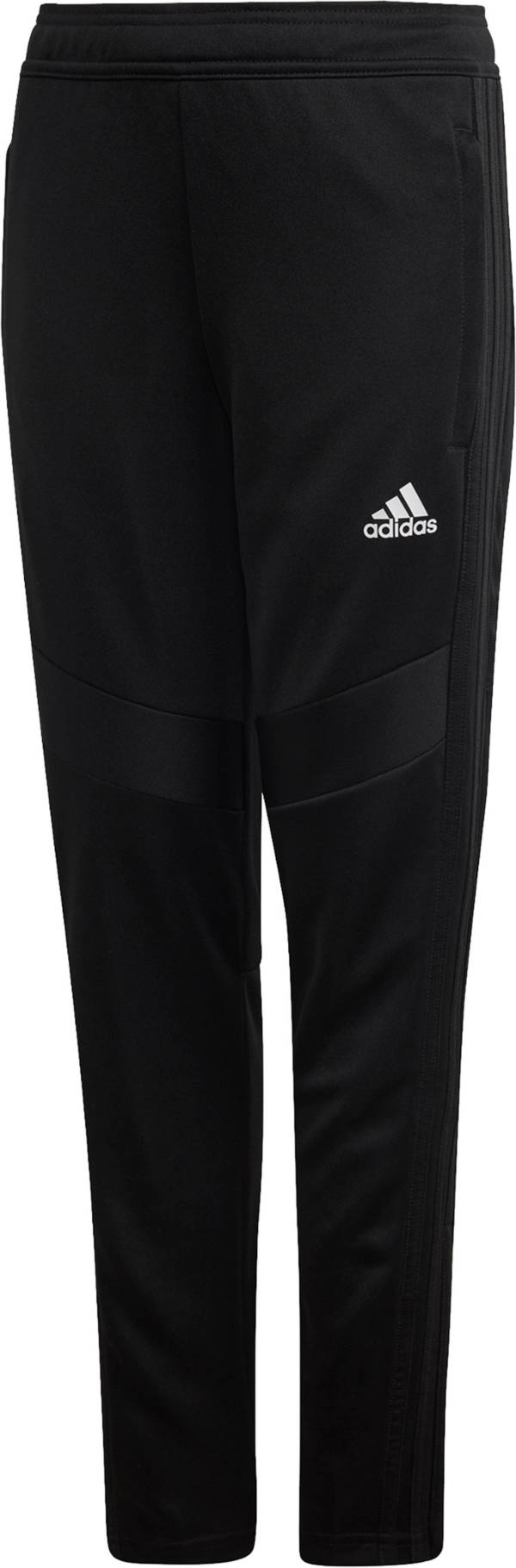 adidas Girls' Tiro Training Pants product image