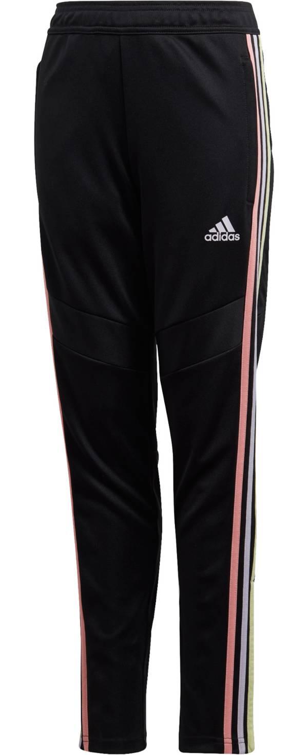 adidas Girls' Tiro Training Pants product image