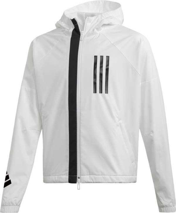 adidas Girls' ID Winbreaker Jacket product image
