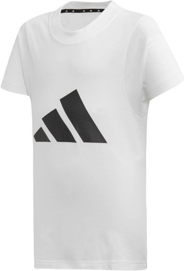 adidas Girls' The Pack T-Shirt product image